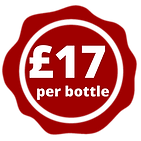 SAPERAVI_£17_per_bottle.png