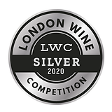 lws-silver.png