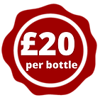 PIROSMANI_£20_per_bottle.png