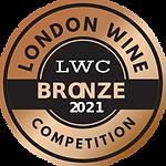 LWC_BronzeMedal_2021.png