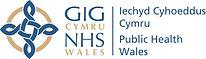 public-health-wales-logo.jpg