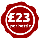 ROSE_£23 per bottle.png