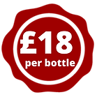MUKUZANI_£18_per_bottle.png