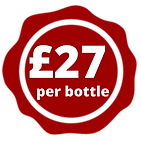 KVANCHKARA_£27_per_bottle.png