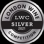 LWC_SilverMedal_2021.png