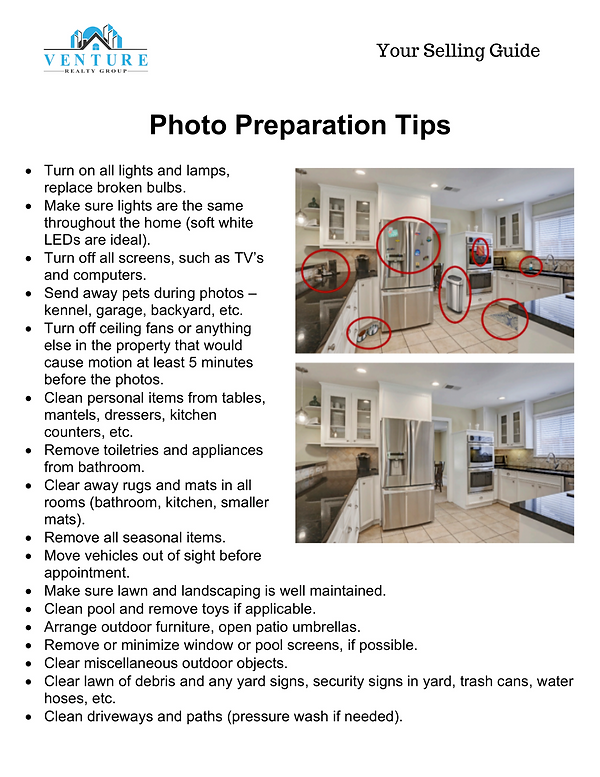 Photo Preparation Tips.png