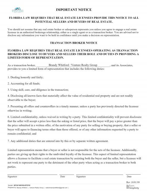 Transaction Broker Notice.PNG