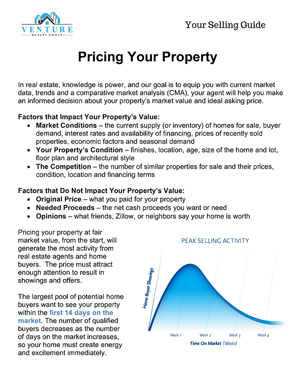 Pricing Your Property.png