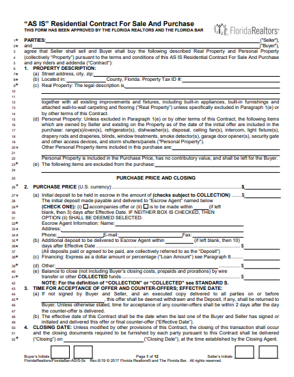 As Is Contract 1.PNG