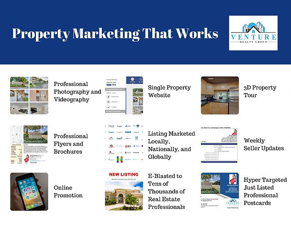 Property Marketing That Works (1).jpg