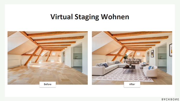 Virtual Staging Wohnen.png