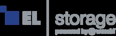 el-storage-logo.png