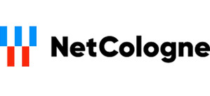 logo-netcologne-webseite_quer_2-1.png