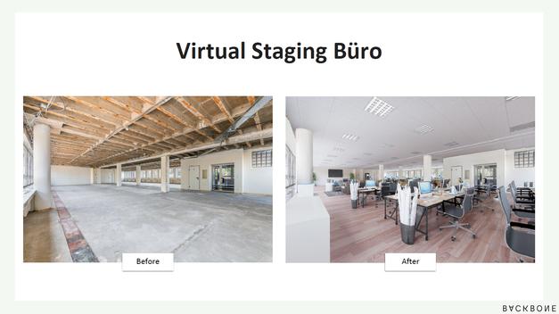 Virtual Staging Büro.png