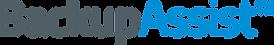 logo-backupassist.png