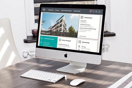 casavi-software-immobilienverwaltung-1.j