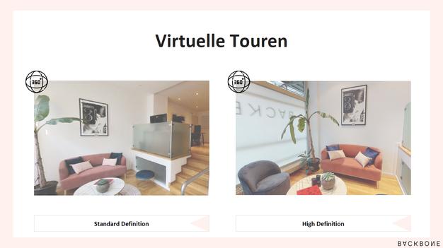 Virtuelle Touren.png