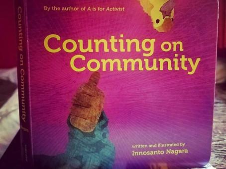 Unidos on Community