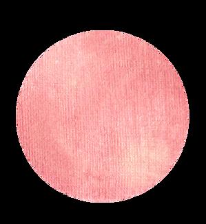 watercolor_circle4 (18).png