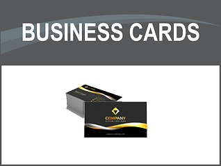 pp business cards web.png