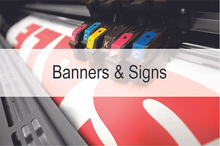 banners & signs web.jpg