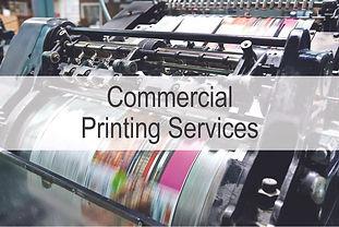 commercial printing web.jpg