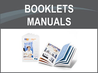 pp booklet manual web.png