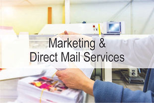 marketing direct mail web.jpg