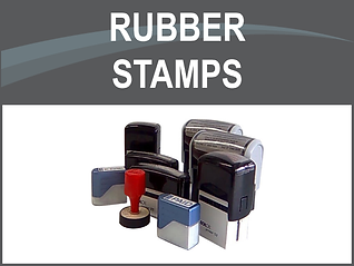 pp rubber stamps.png