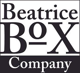 beatrice box logo.jpg
