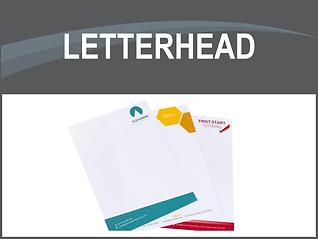 pp letterhead.png