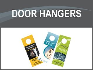 door hangers.png