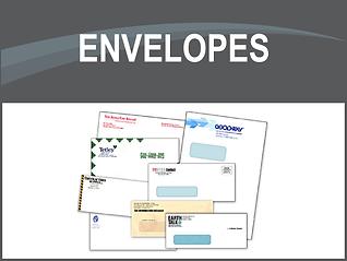 pp envelopes.png