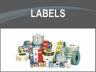 pp labels.png