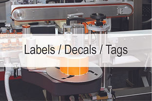 labels decals tag web.jpg