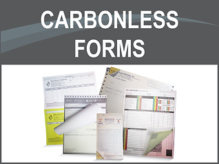 pp carbonless forms.png