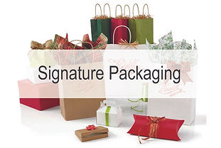 xsignature packaging web-1.jpg
