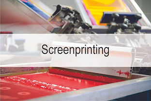 screenprinting web.jpg