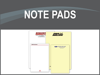 pp note pads.png