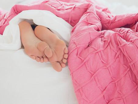 7 soorten rust die je nodig hebt