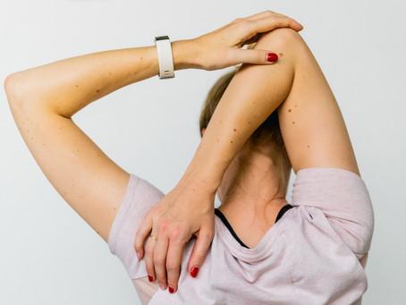 7 lichaam-geest strategieën om chronische stress te tackelen