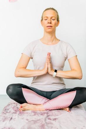 Tussen wens en wolk - blog met tips en tricks over relaxatie en stressvermindering