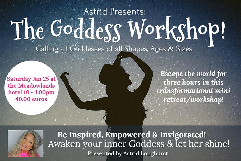 The Goddess Workshop jan 2020.jpg