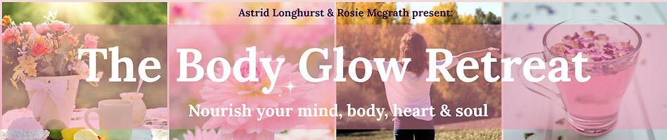 Body glow collage_edited.jpg