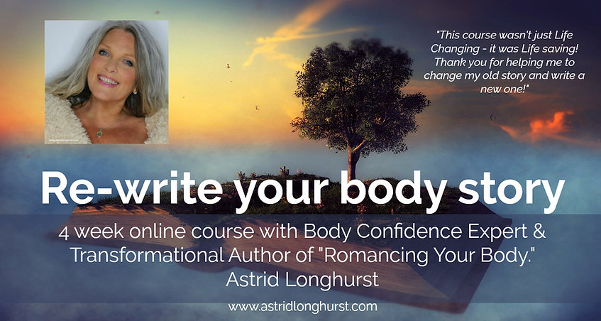 Rewrite your body story.jpg