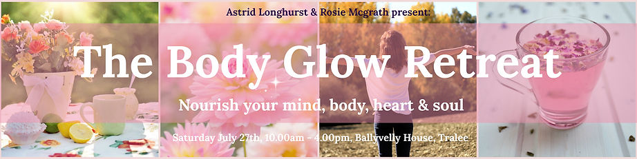 Body glow collage.jpg