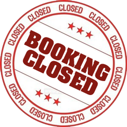 booking_closed.png