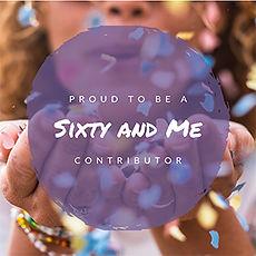 Sixty and Me Contributor Badge (3).jpg