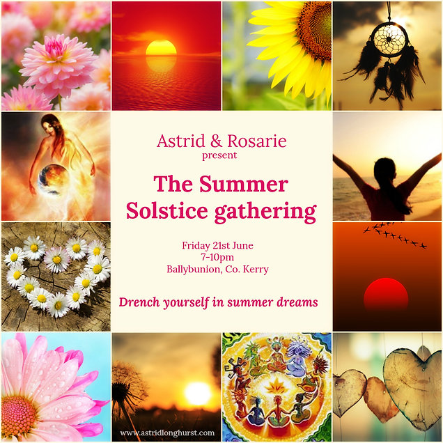 Solstice gathering.jpg