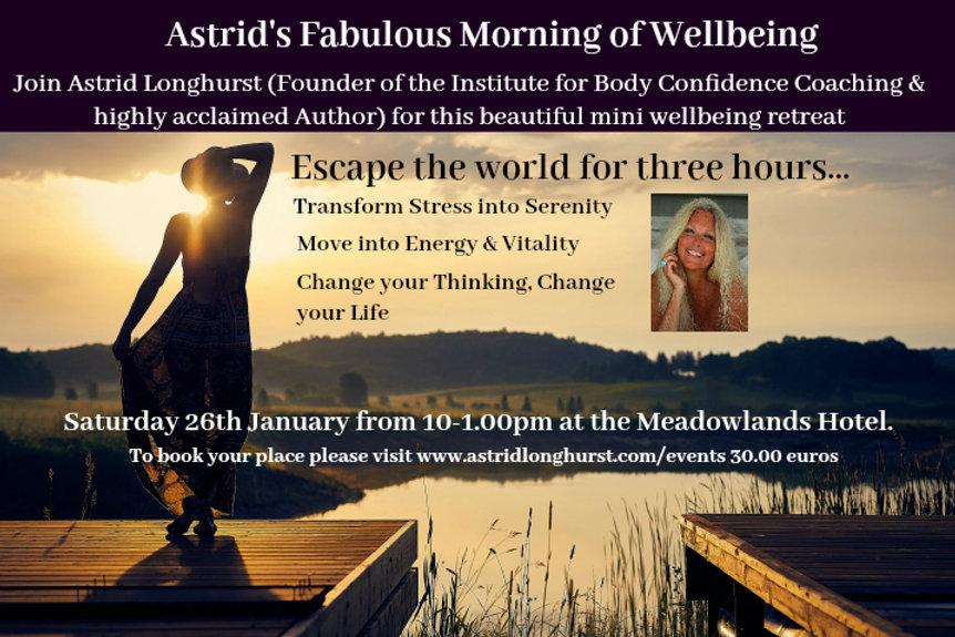Morning of wellbeing1.jpg